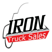 Iron Truck Sales
